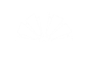 little tours white logo